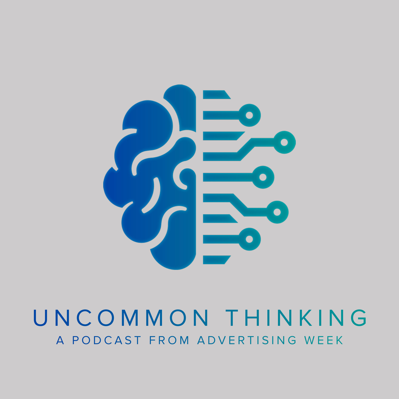 Uncommon Thinking